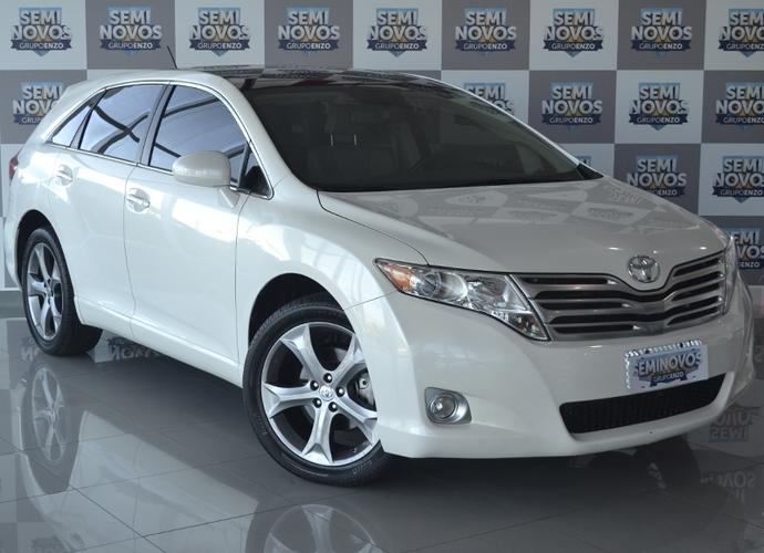 Used model comprar venza 3 5 awd v6 24v gasolina 4p automatico 220 f317539a10