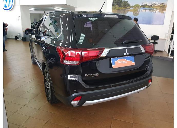 Used model comprar outlander 2 0 16v aut 4p 420 94e6870e3f