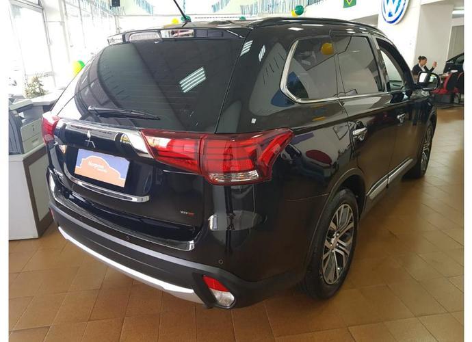 Used model comprar outlander 2 0 16v aut 4p 420 7ef61569ab