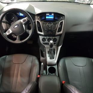Thumb large comprar focus sedan se 2 0 16v powersh 4p 420 c998acfd02