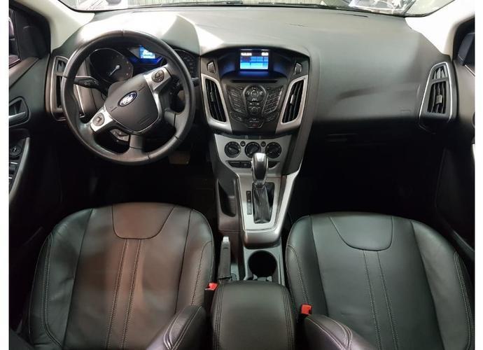 Used model comprar focus sedan se 2 0 16v powersh 4p 420 c998acfd02