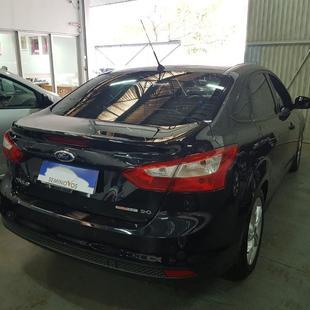 Thumb large comprar focus sedan se 2 0 16v powersh 4p 420 efc1084d42