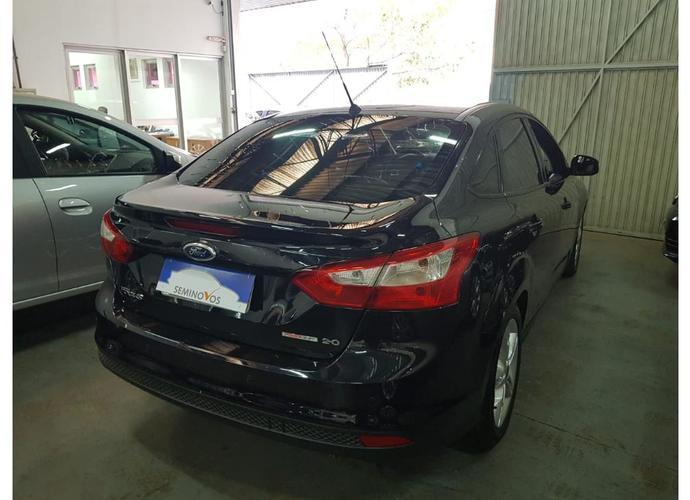 Used model comprar focus sedan se 2 0 16v powersh 4p 420 efc1084d42