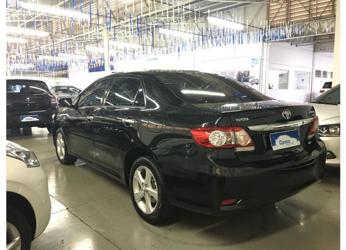 Used model comprar corolla sedan xei 2 0 16v fle 4p 421 565cc989e6