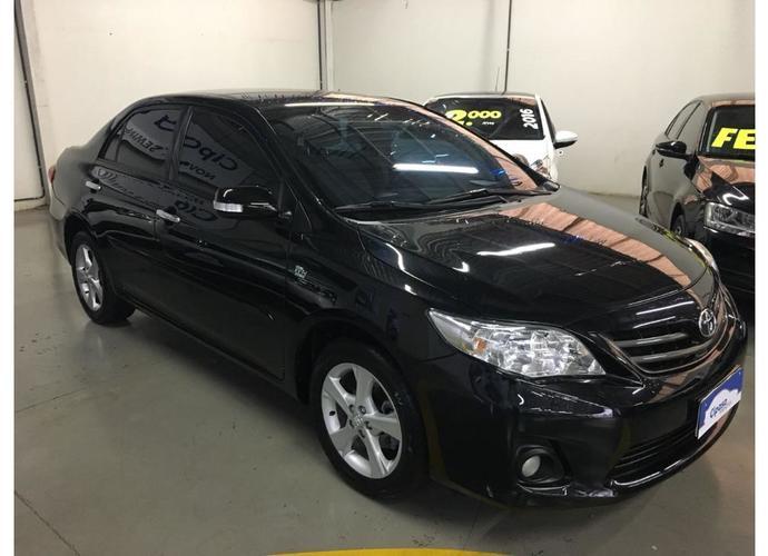Used model comprar corolla sedan xei 2 0 16v fle 4p 421 2dac50a848