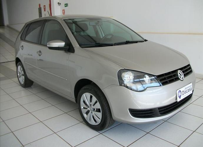Used model comprar polo 1 6 mi 8v 399 b4894623f5