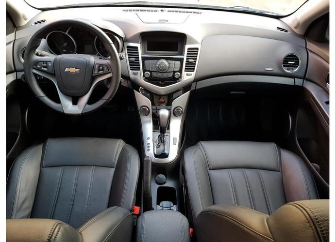 Used model comprar cruze lt 1 8 16v ecotec aut 4p 420 a2ab7bfec7