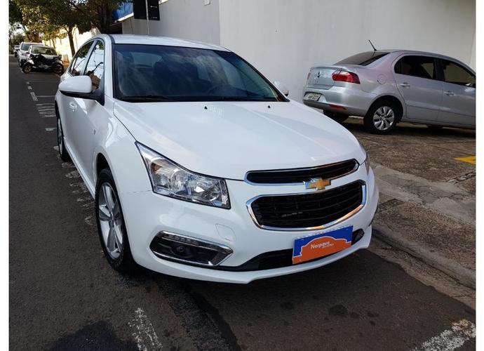 Used model comprar cruze lt 1 8 16v ecotec aut 4p 420 1141731f19