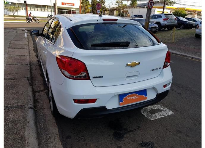 Used model comprar cruze lt 1 8 16v ecotec aut 4p 420 b8b0697596