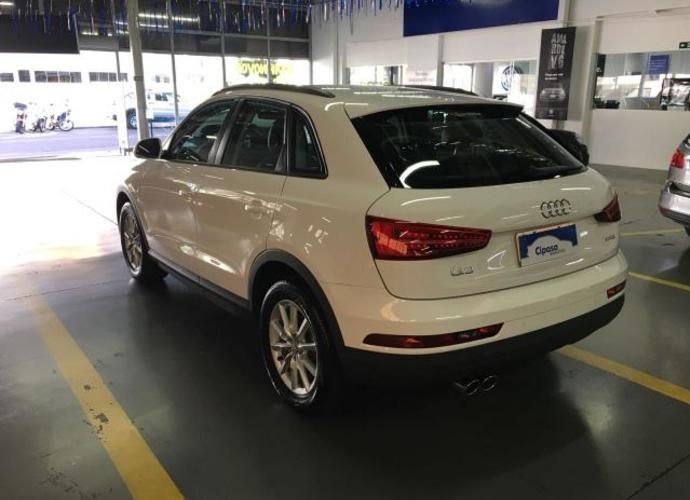 Used model comprar q3 1 4 tfsi ambition s tronic 4p 420 32beb78037