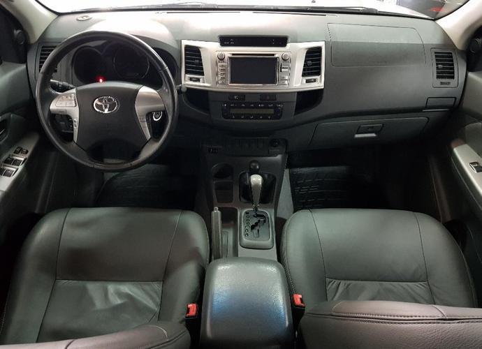 Used model comprar hilux 2 7 flex 4x4 cd srv auto 4p 420 3980188b21