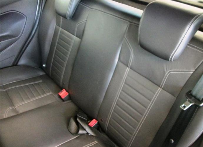 Used model comprar fiesta 1 6 titanium hatch 16v 399 138ef3f8a3