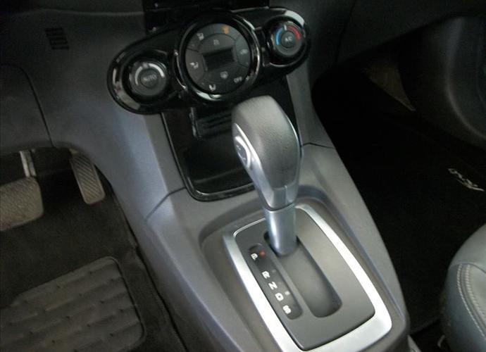 Used model comprar fiesta 1 6 titanium hatch 16v 399 1f0b7cd973