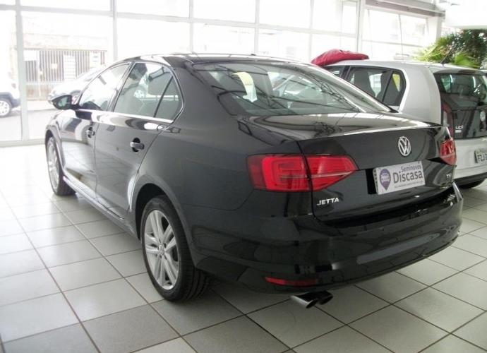 Used model comprar jetta 2 0 tsi highline 211cv 399 fcc26db308