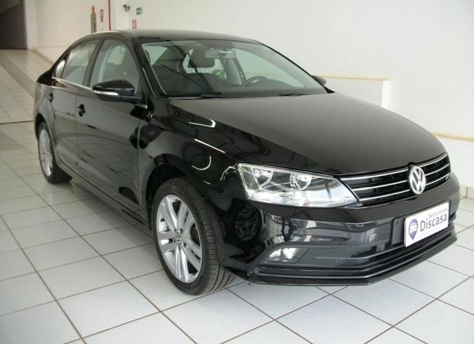 Used model comprar jetta 2 0 tsi highline 211cv 399 50631655d2