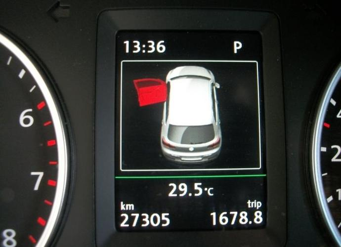 Used model comprar tiguan 2 0 tsi 16v turbo 399 c881de43ab