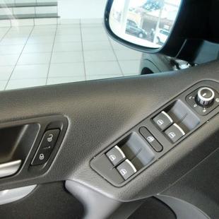 Thumb large comprar tiguan 2 0 tsi 16v turbo 399 3ba3cb361d