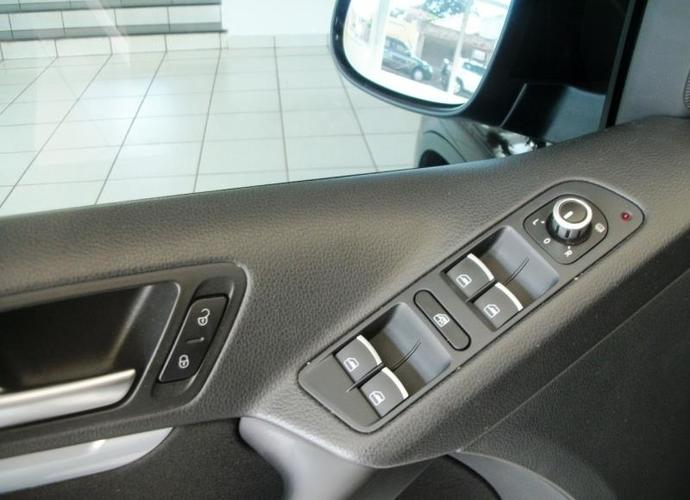 Used model comprar tiguan 2 0 tsi 16v turbo 399 3ba3cb361d