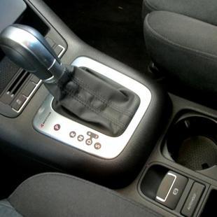 Thumb large comprar tiguan 2 0 tsi 16v turbo 399 29e19d175a