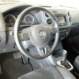 Thumb large comprar tiguan 2 0 tsi 16v turbo 399 f4671e013c