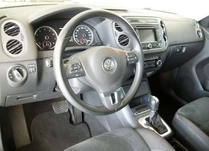 Used model comprar tiguan 2 0 tsi 16v turbo 399 f4671e013c