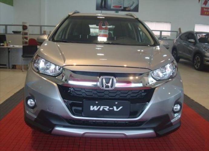 Used model comprar wr v 1 5 16vone ex 395 75aac3a5e8