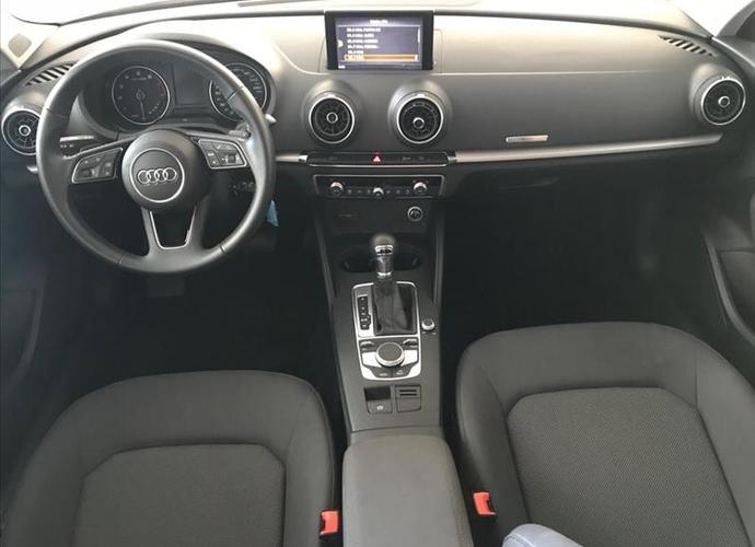 Used model comprar a3 1 4 tfsi sedan attraction 16v 196 b5a1fcf3b9