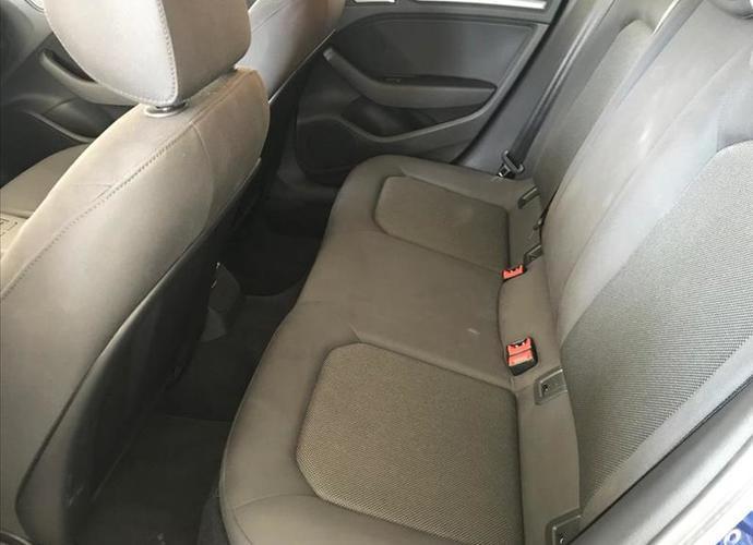 Used model comprar a3 1 4 tfsi sedan attraction 16v 196 063ac5ec20