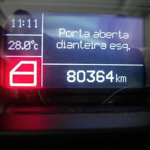 Thumb large comprar punto 1 6 essence 16v 399 ea37325873