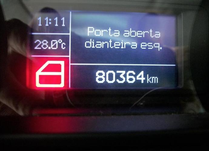 Used model comprar punto 1 6 essence 16v 399 ea37325873
