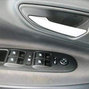 Thumb large comprar punto 1 6 essence 16v 399 8e422ed46c