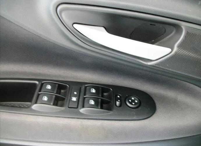 Used model comprar punto 1 6 essence 16v 399 8e422ed46c