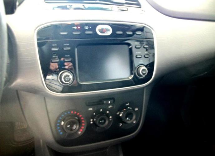 Used model comprar punto 1 6 essence 16v 399 5e2546790a