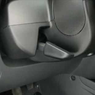 Thumb large comprar punto 1 6 essence 16v 399 72ad61eeb0