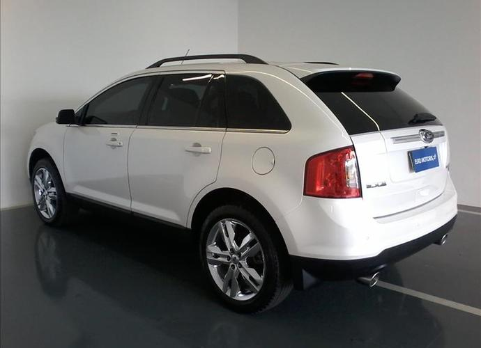 Used model comprar edge 3 5 limited awd v6 24v 2014 275 ca1682b232
