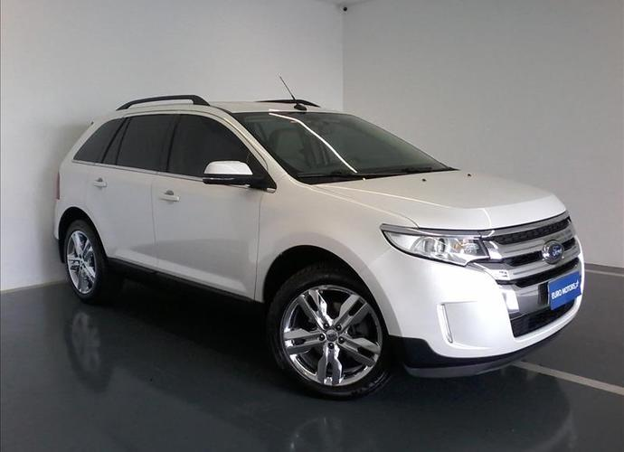 Used model comprar edge 3 5 limited awd v6 24v 2014 275 6a2f8c7135
