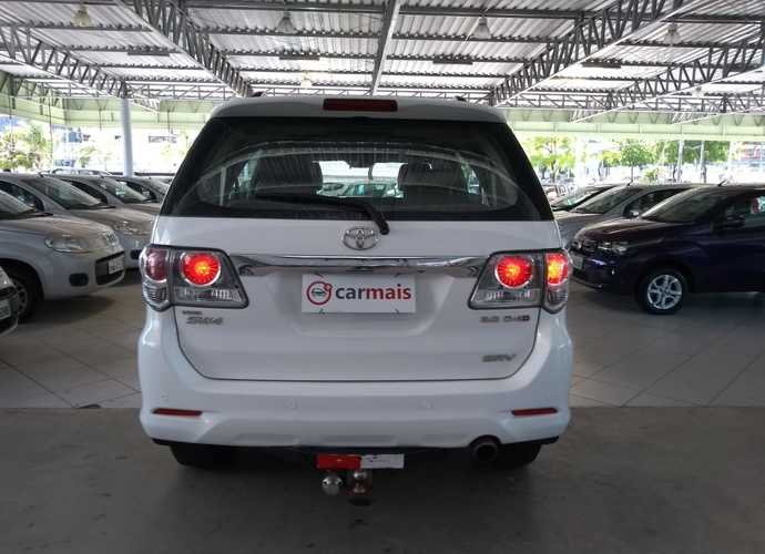 Used model comprar hilux sw4 3 0 4x4 srv 330 a592181a90