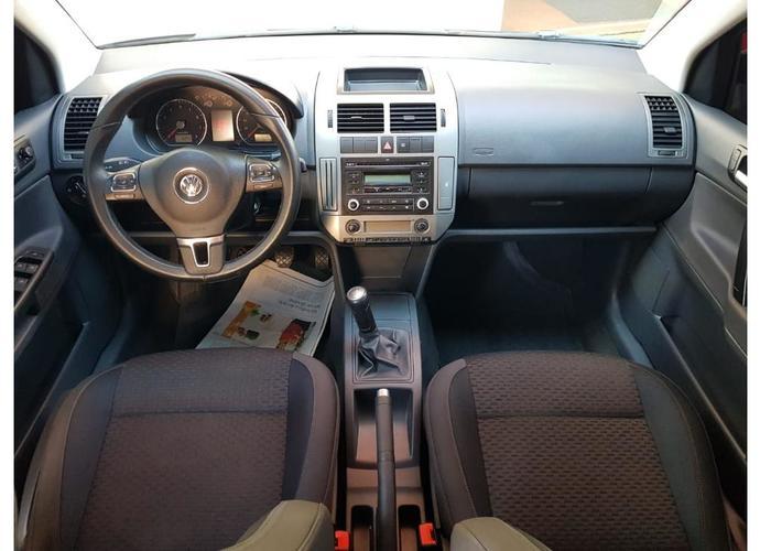 Used model comprar polo sedan comfortline 1 6 8v 4p 423 8da2079032
