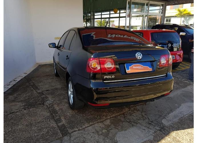 Used model comprar polo sedan comfortline 1 6 8v 4p 423 36a163853f