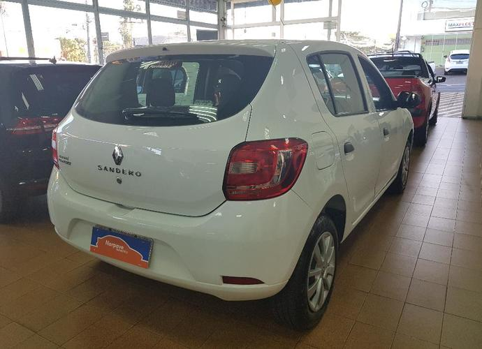 Used model comprar sandero authentique 1 0 12v sc 4p 422 d0bbefe5 5abf 478e 8efa 799eb62ab826 06561c75ae