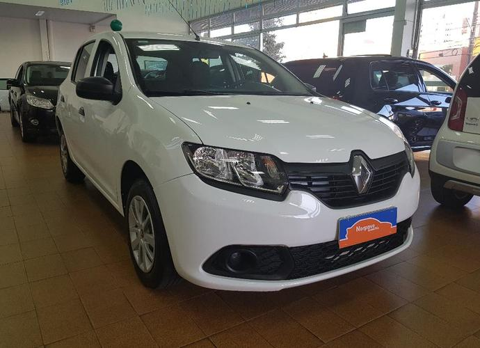 Used model comprar sandero authentique 1 0 12v sc 4p 422 d0bbefe5 5abf 478e 8efa 799eb62ab826 1fd478d833