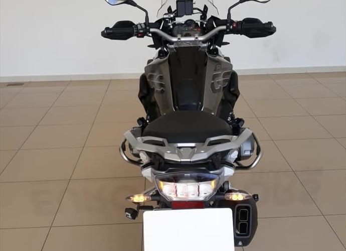 galeria R 1200 GS PREMIUM