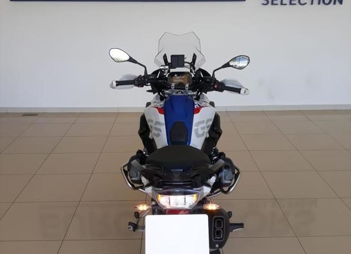 galeria R 1250 GS PREMIUM