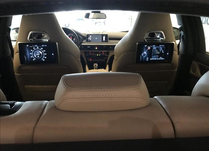 Used model comprar x6 4 4 m 4x4 coupe v8 32v bi turbo 2016 266 d3b571b55e