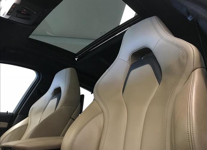 Used model comprar x6 4 4 m 4x4 coupe v8 32v bi turbo 2016 266 780542d5c5