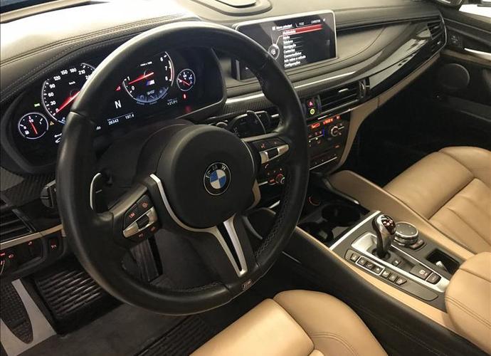Used model comprar x6 4 4 m 4x4 coupe v8 32v bi turbo 2016 266 921f422e54