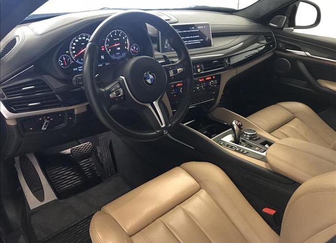 Used model comprar x6 4 4 m 4x4 coupe v8 32v bi turbo 2016 266 5ead69dbf3