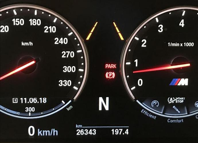 Used model comprar x6 4 4 m 4x4 coupe v8 32v bi turbo 2016 266 796b64422b