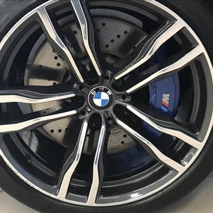 Thumb large comprar x6 4 4 m 4x4 coupe v8 32v bi turbo 2016 266 c860fd675f