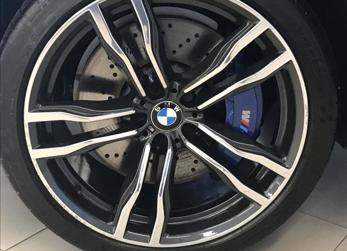 Used model comprar x6 4 4 m 4x4 coupe v8 32v bi turbo 2016 266 c860fd675f